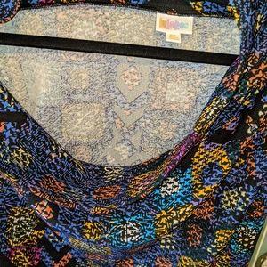 Dresses & Skirts - 🔥🔥 Lula Rue Skirts 3  BEAUTIFUL prints!! Unique
